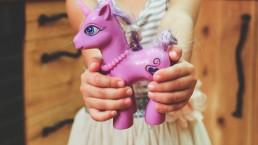Zabawki edukacyjne - OMI Media House